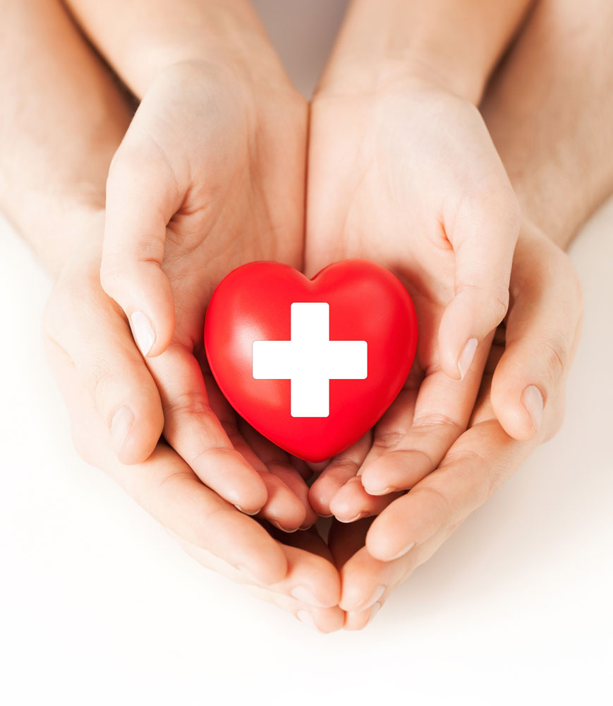 ASHI certified instructors - 3 hour class on the essentials of CPR, First Aid & Emergency procedures.$250 per coupleReceive a 10% discount if you have completed our Childbirth Preparation Course