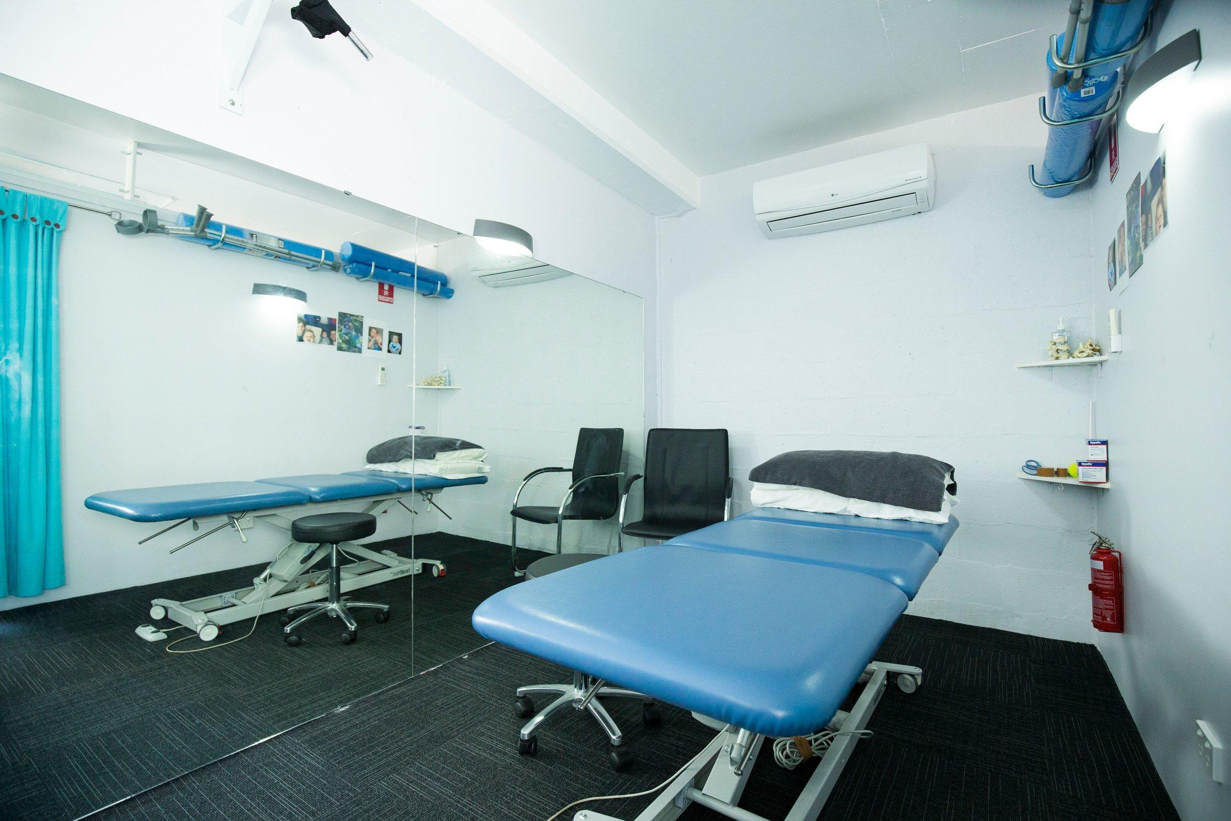 treatment room.jpeg