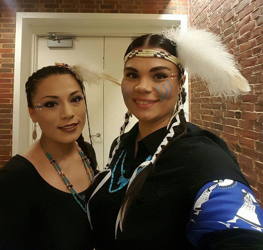 Maka Chante dancers at Ordway.jpg