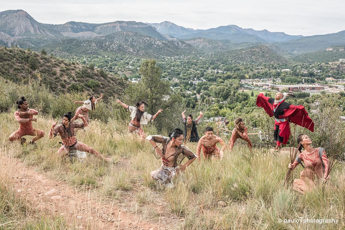 DANCING_EARTH_2016_Durango_1787 .jpg