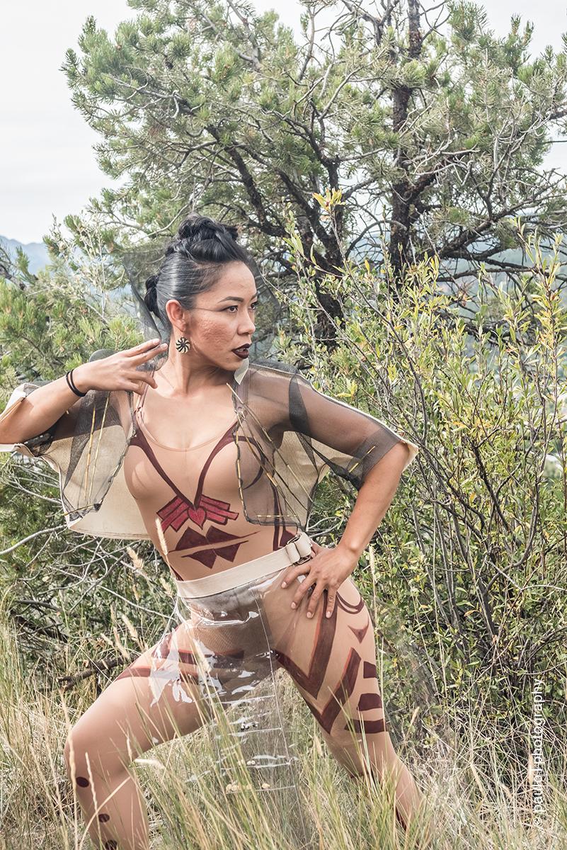 DANCING_EARTH_2016_Durango_1684 .jpg