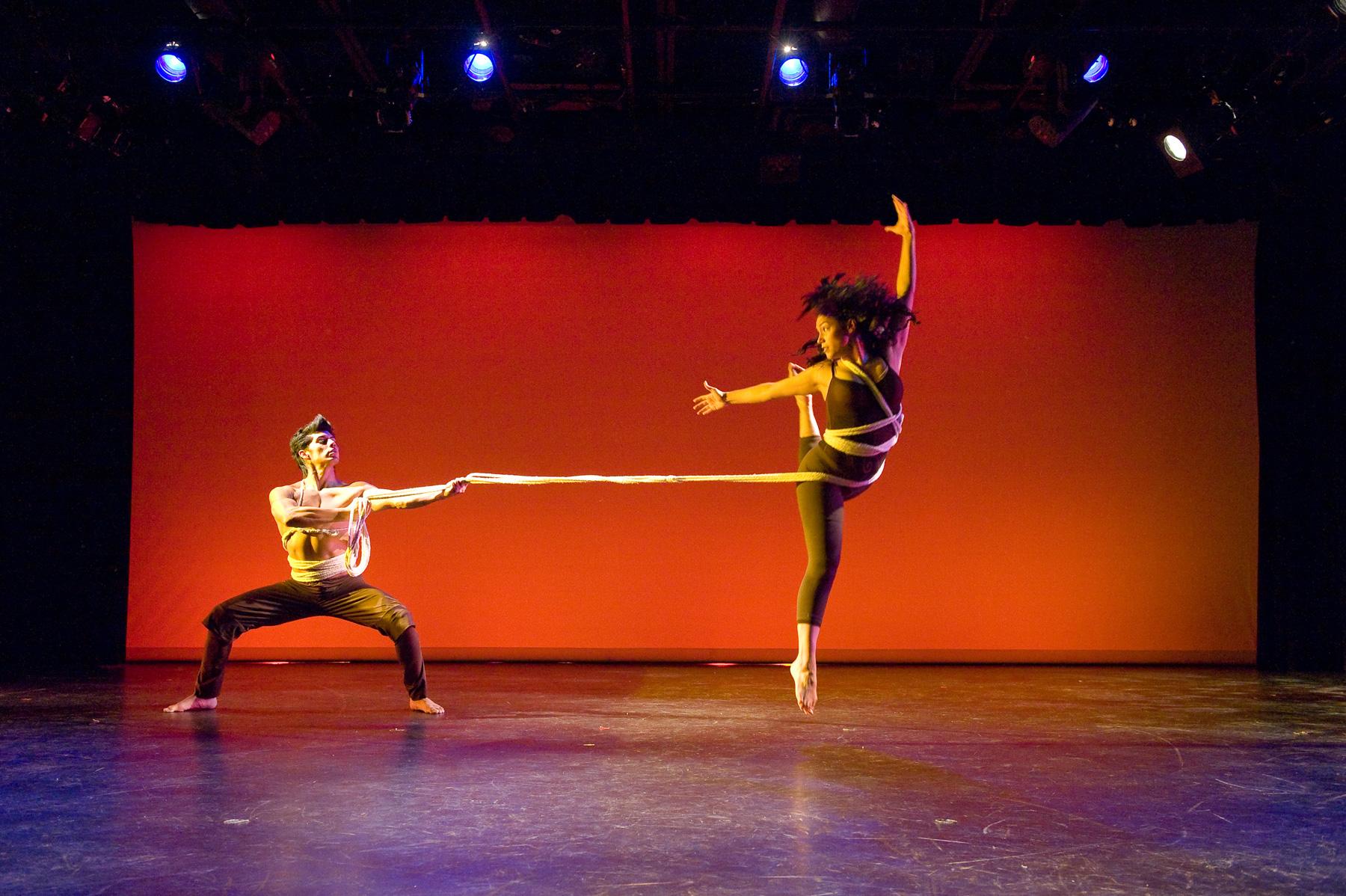 _DancingEarth_-755.jpg