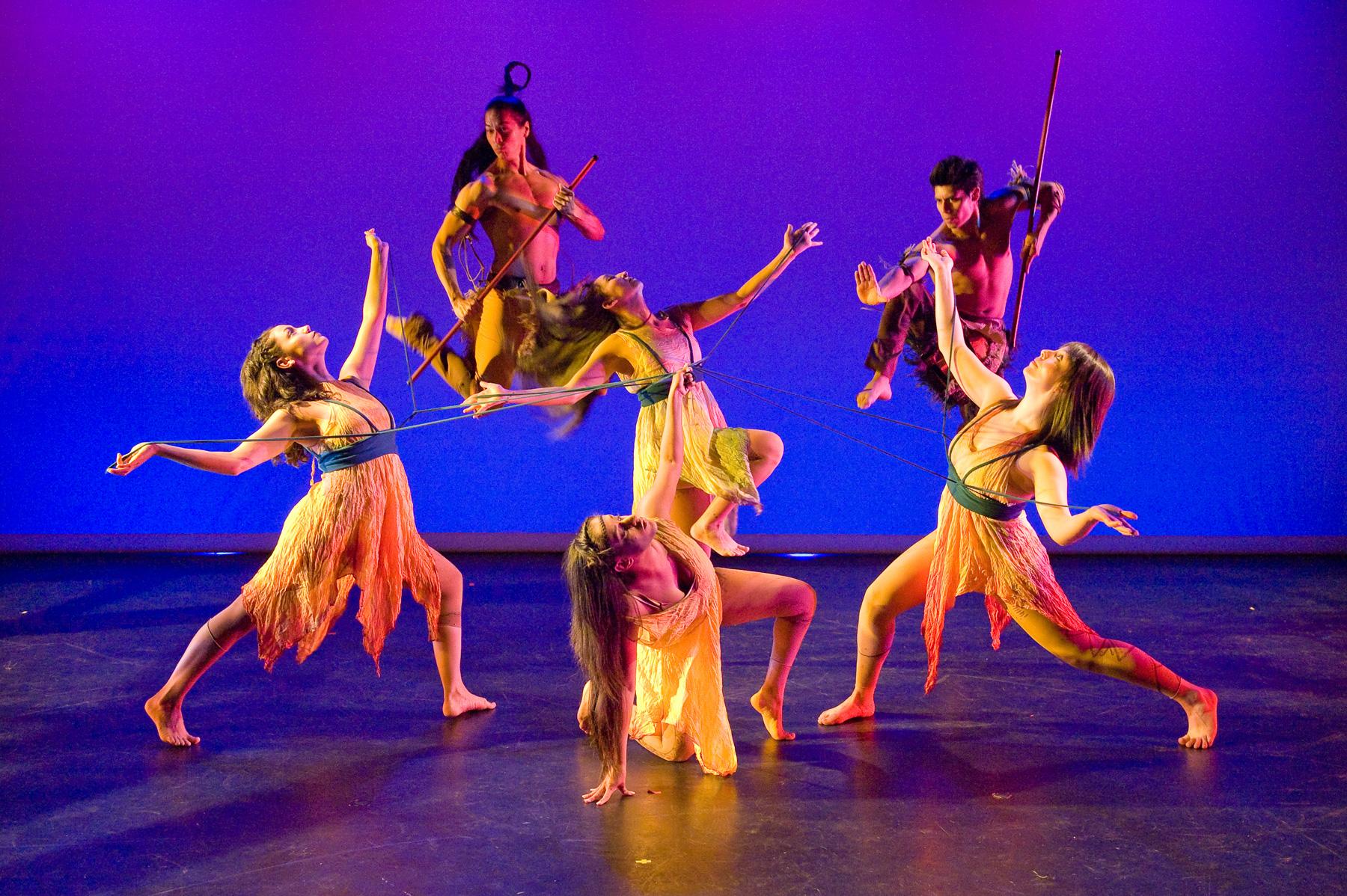 _-DancingEarth_-623.jpg