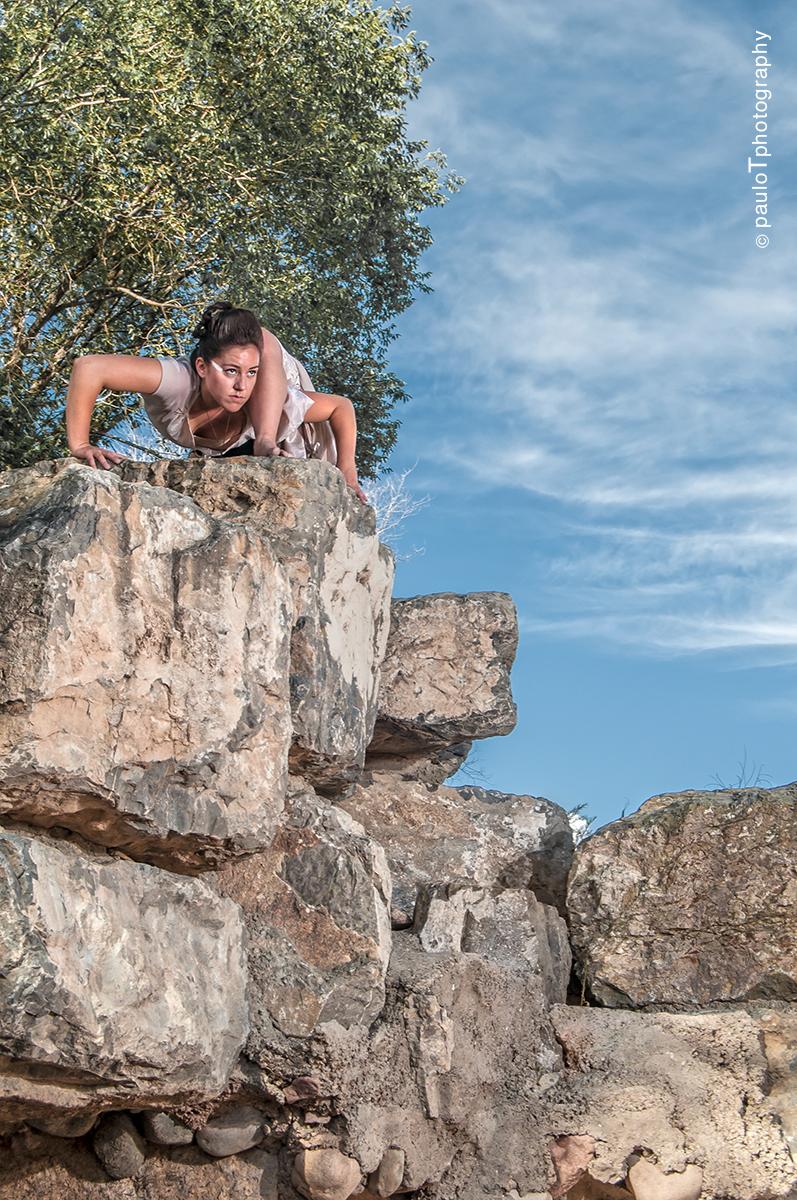 Andrea Rose Bear king DANCING_EARTH_2014_S.Intensive_371_LowRes.jpg