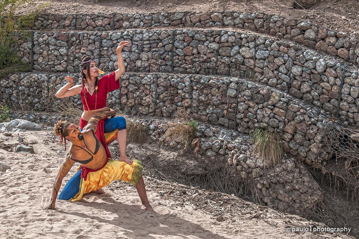 Tria Blu Wakpa and Trey Pickett DANCING_EARTH_2014_S.Intensive_296_LowRes (1).jpg