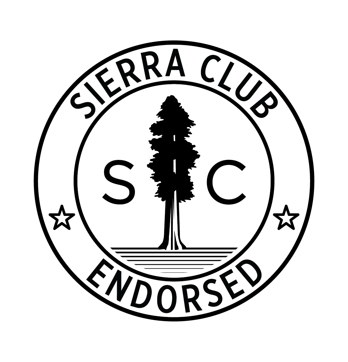 """Official Quote from Sierra Club - """"The Massachusetts Sierra Club is proud to endorse Nicola Williams for Cambridge City Council. Nicola is a committed advocate for protecting Cambridge's tree canopy, enhancing cycling infrastructure, and furthering sustainability in local food systems. We are confident that her experience with the Sustainable Business Network and commitment to environmental justice will make her an effective city councilor and an environmental champion for Cambridge residents."""""""