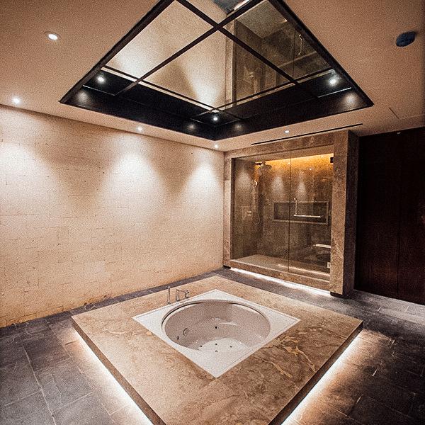 accommodation2.jpg