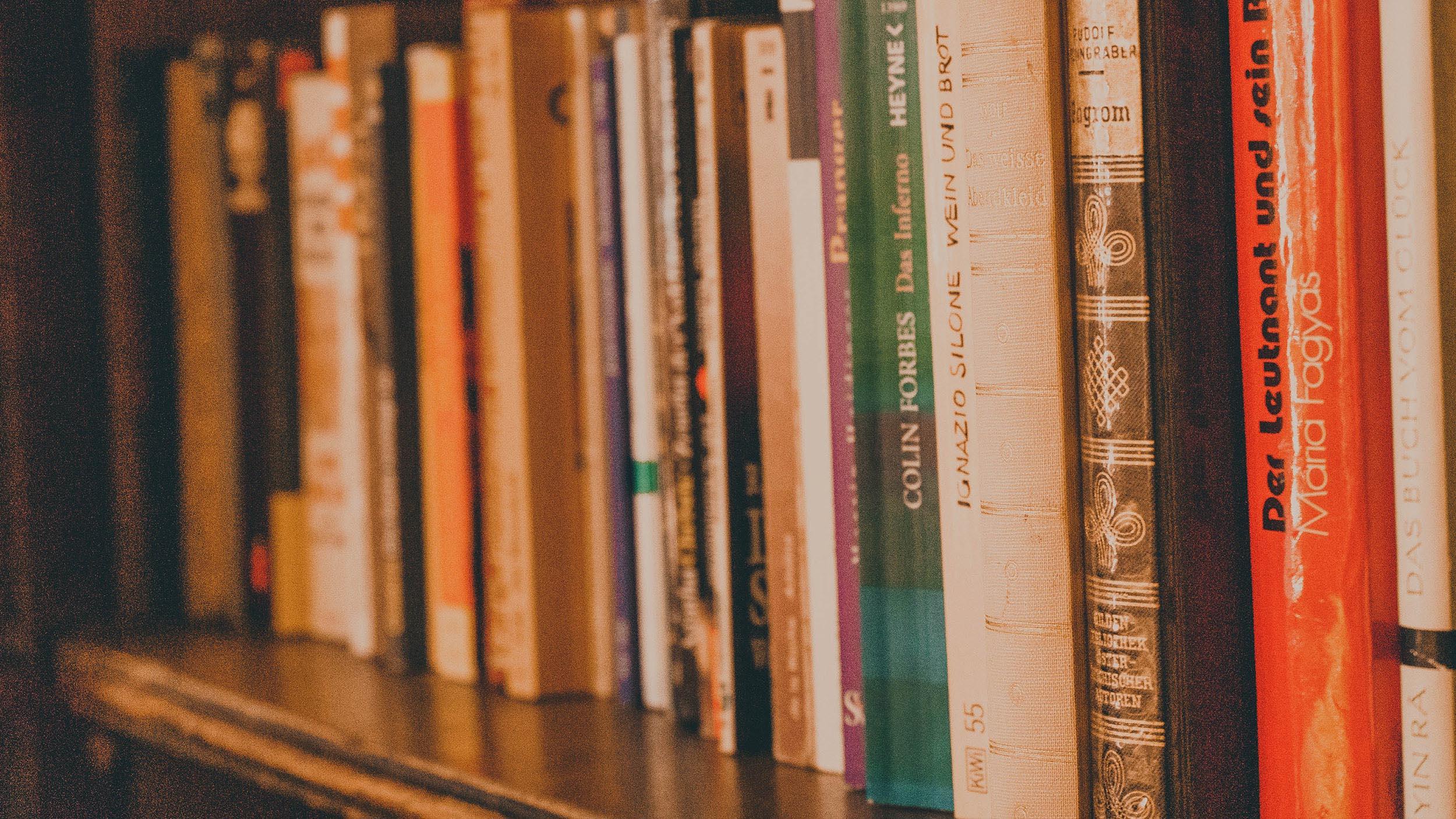 book-room-min.jpg
