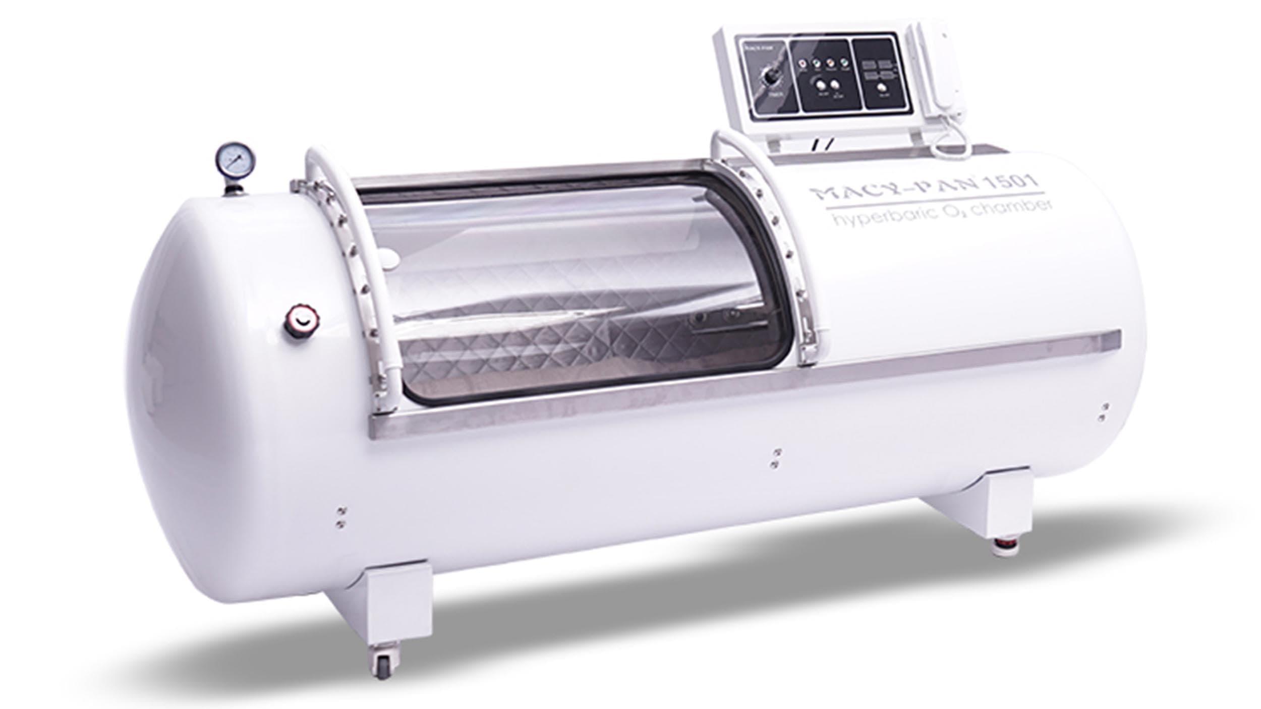 MACY-PAN-1-5ATA-Hard-Hyperbaric-Oxygen-min.jpg