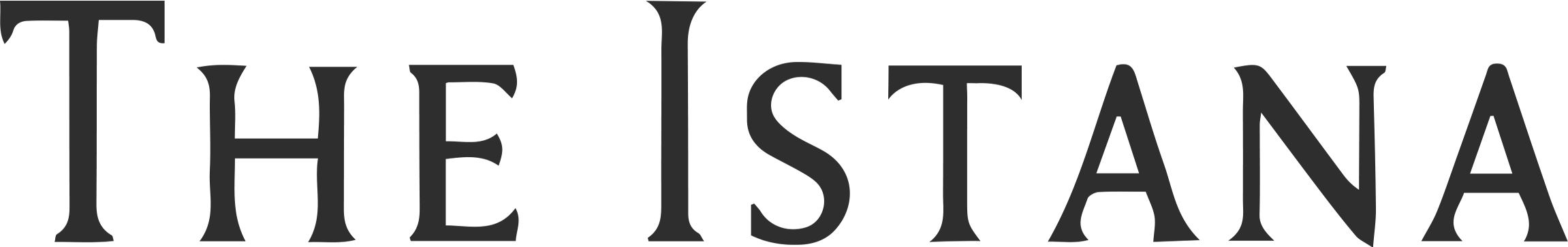 the-istana-logo-text-only-grey-2.png