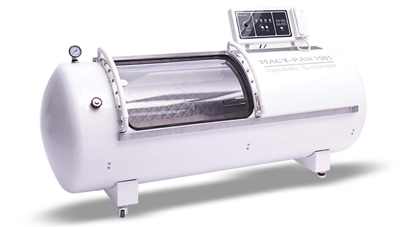 _0006_MACY-PAN-1-5ATA-Hard-Hyperbaric-Oxygen-min.jpg