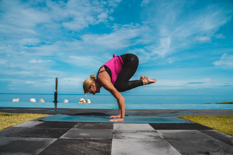 Katie AYS Yoga The Istana DSC00785.jpg