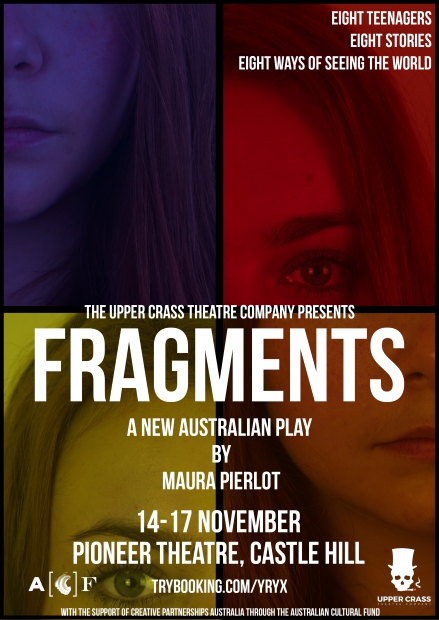 Fragments A3 Poster small 2.jpg