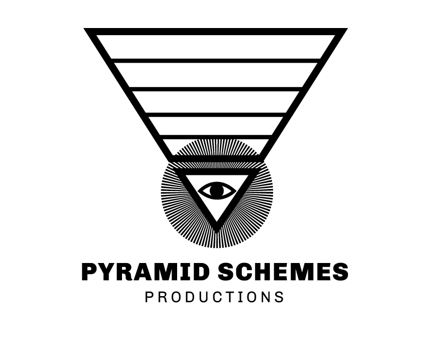 Pyramid Schemes Productions