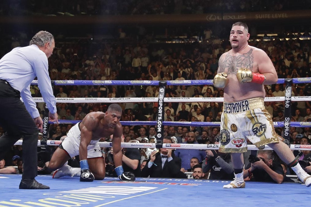 andy-ruiz-anthony-joshua-1559696120.jpg