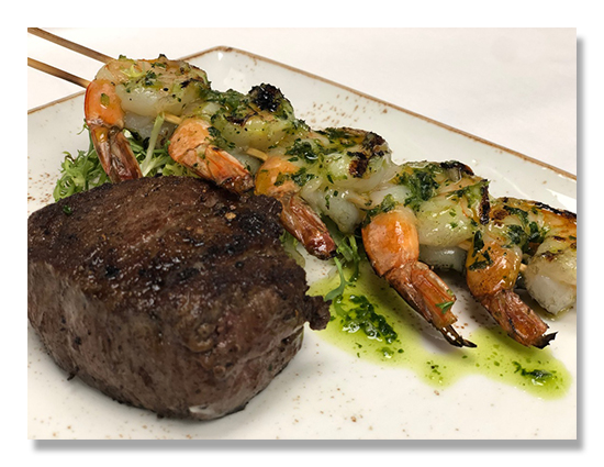 steakandchimi.jpg