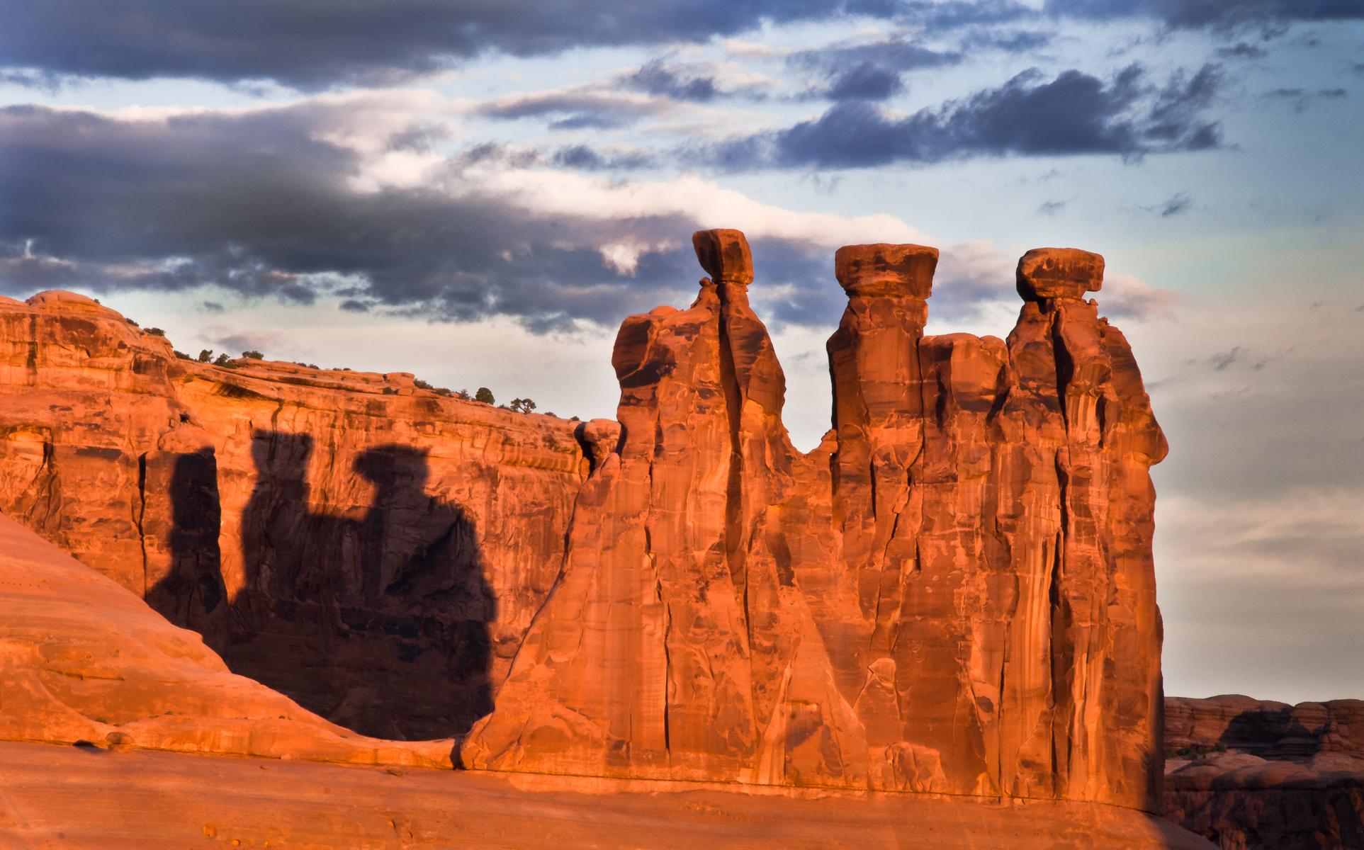 Arches 2011-00513.jpg