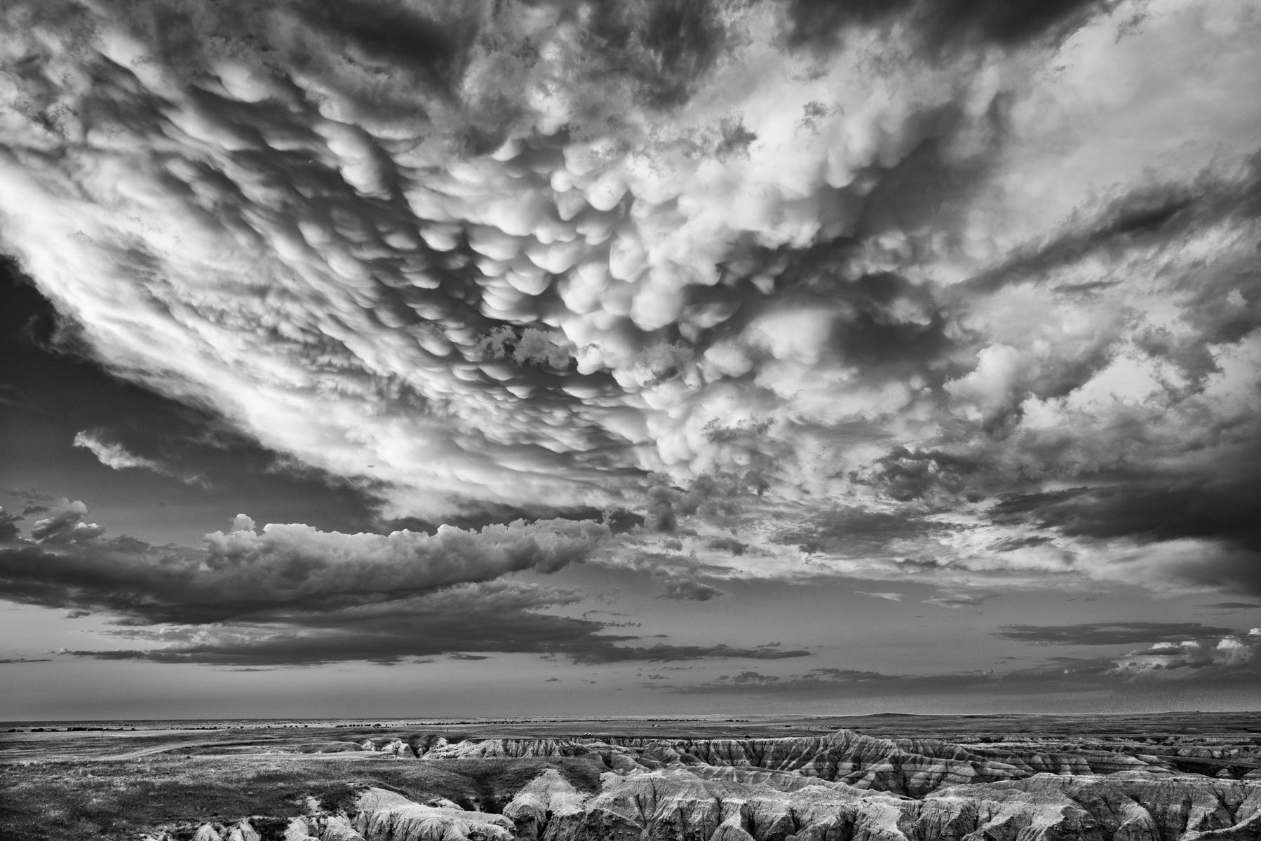 Badlands 2017-01656-2.jpg