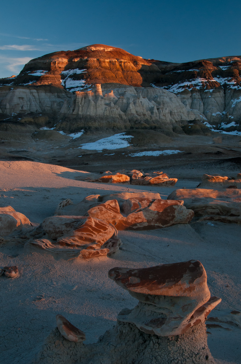Bisti Wilderness 2012-00382.jpg