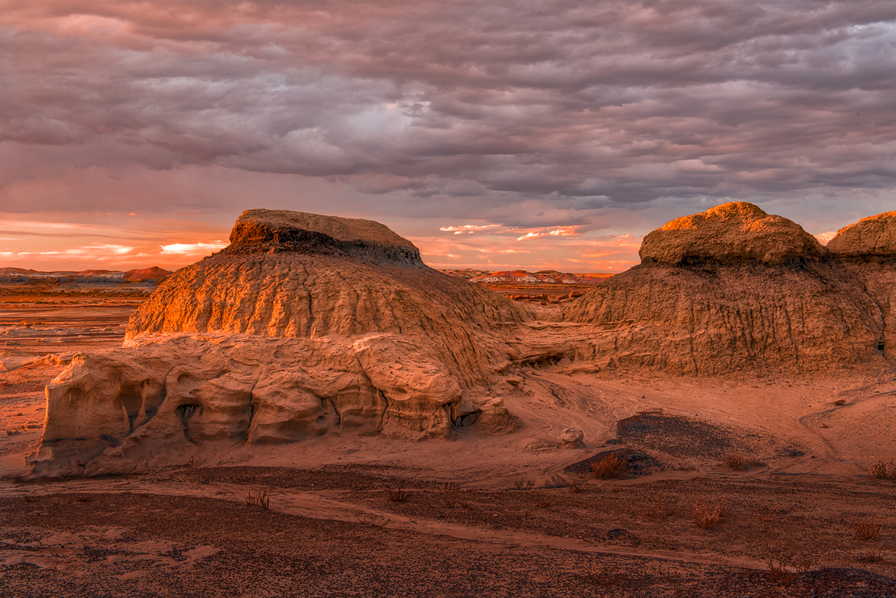 Bisti Wilderness 2017-00081_AuroraHDR2018-edit.jpg