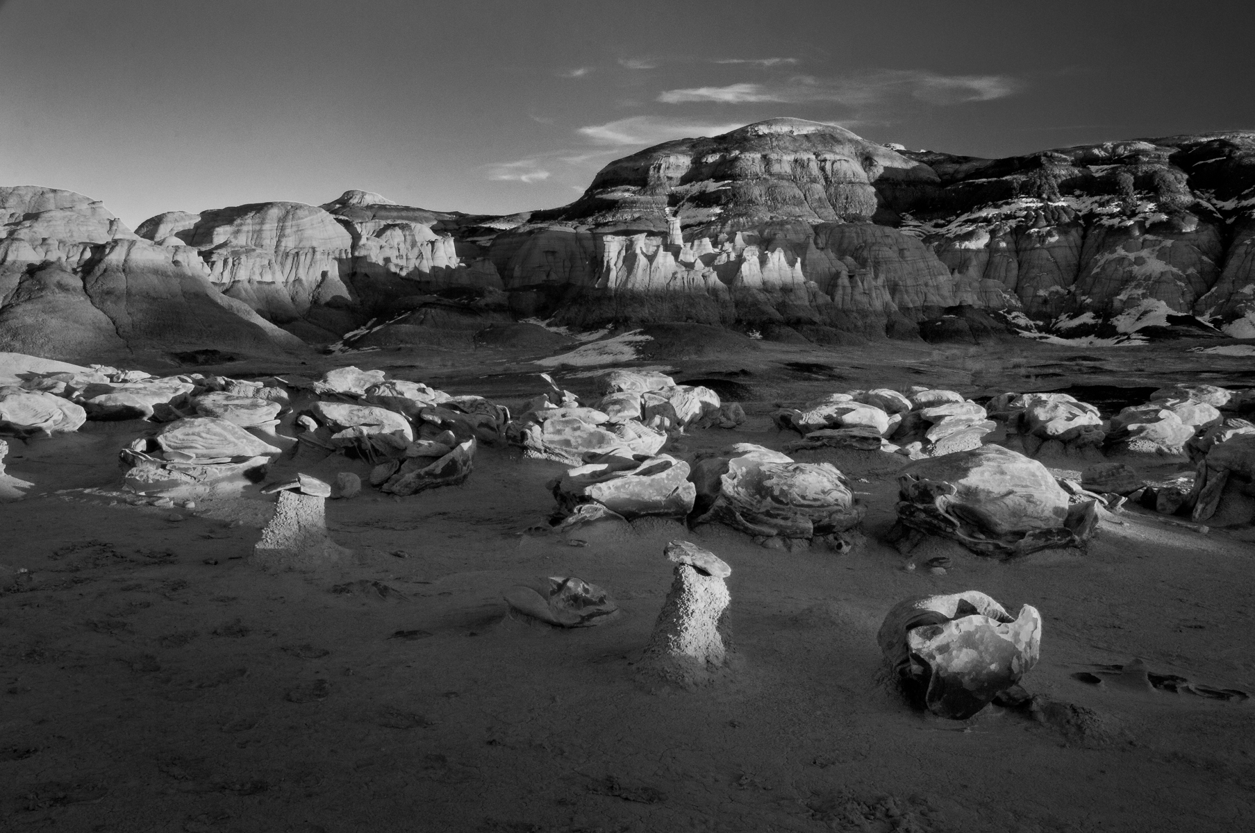 Bisti Wilderness 2012-00317-2.jpg