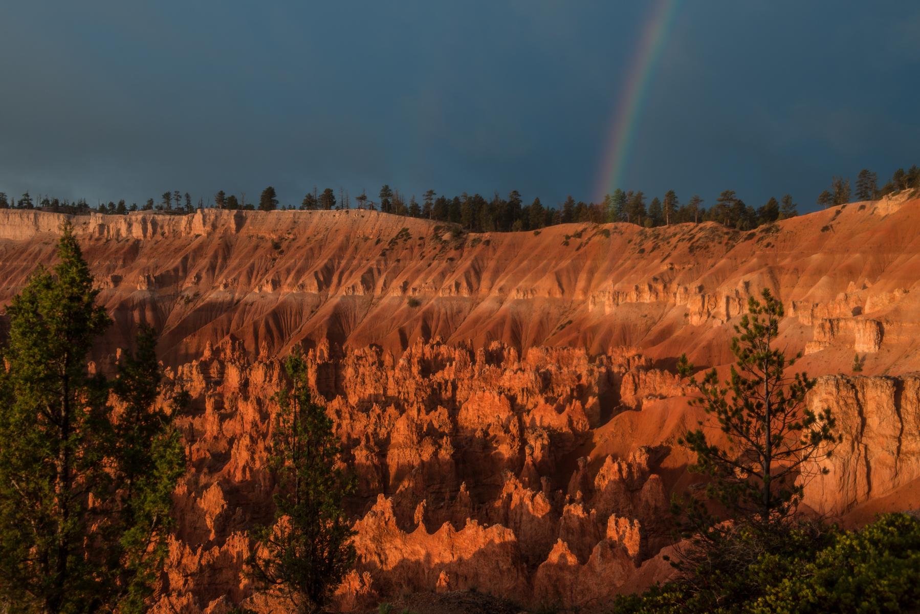 Bryce Canyon 2014-00057.jpg