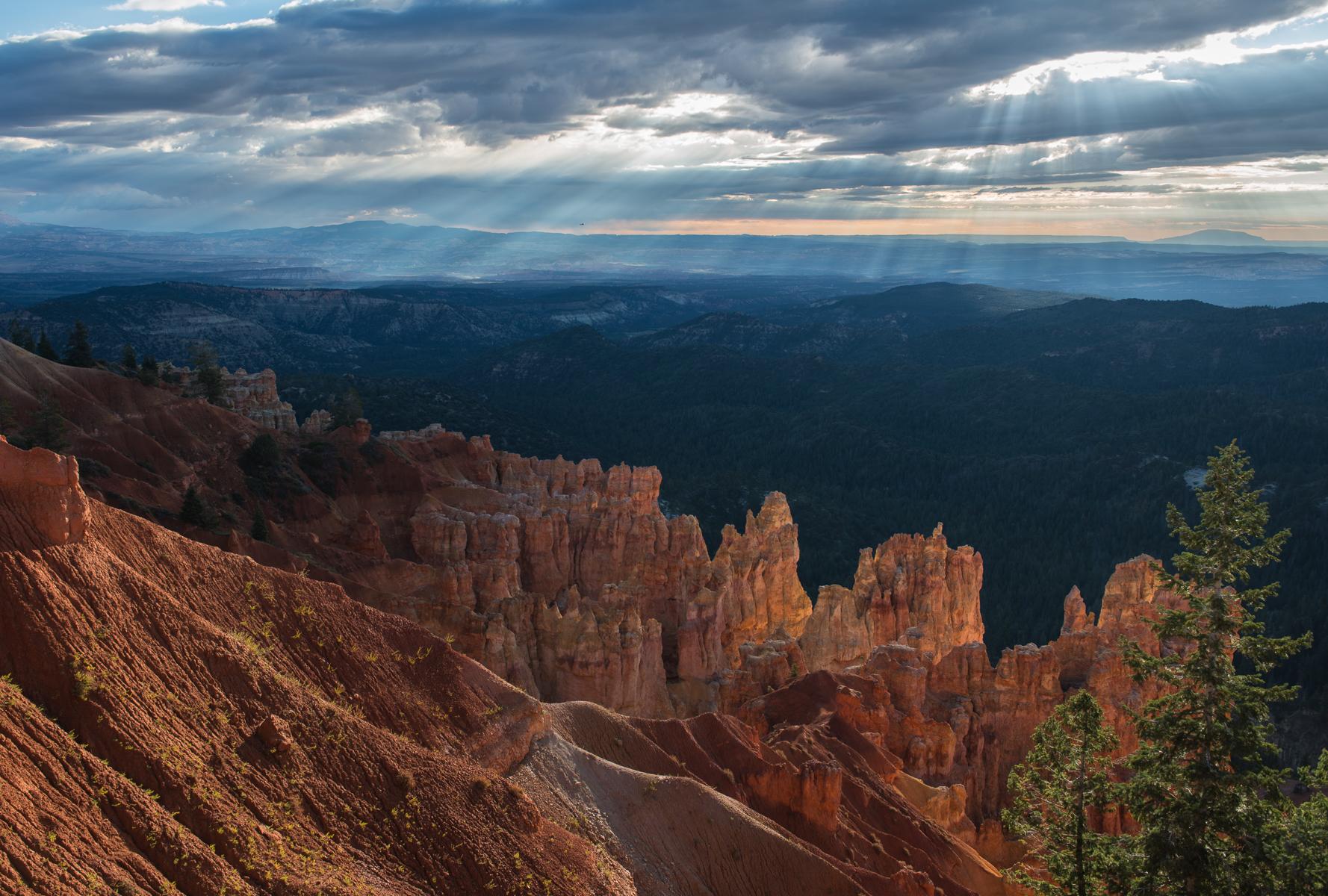 Bryce Canyon 2014-00267.jpg