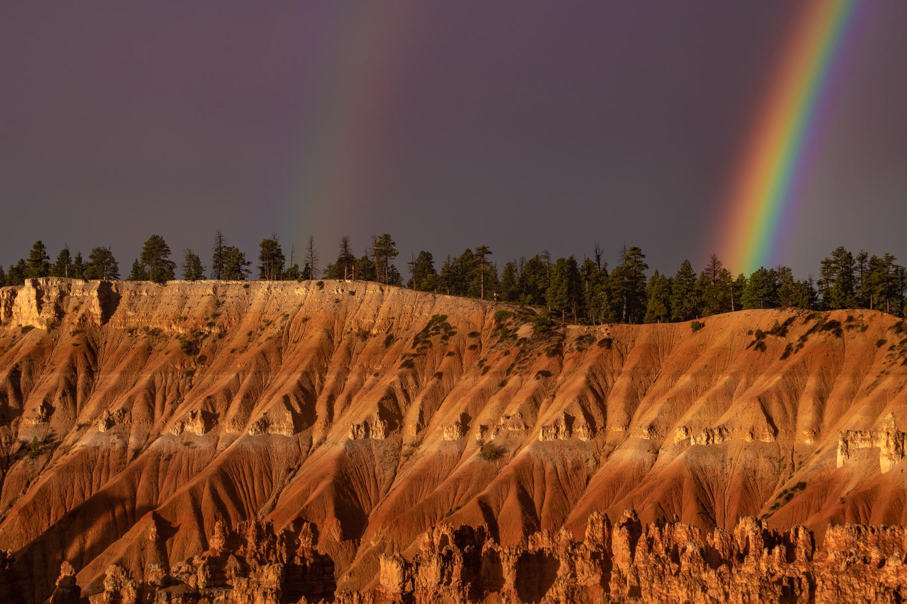 Bryce Canyon 2018-00782.jpg