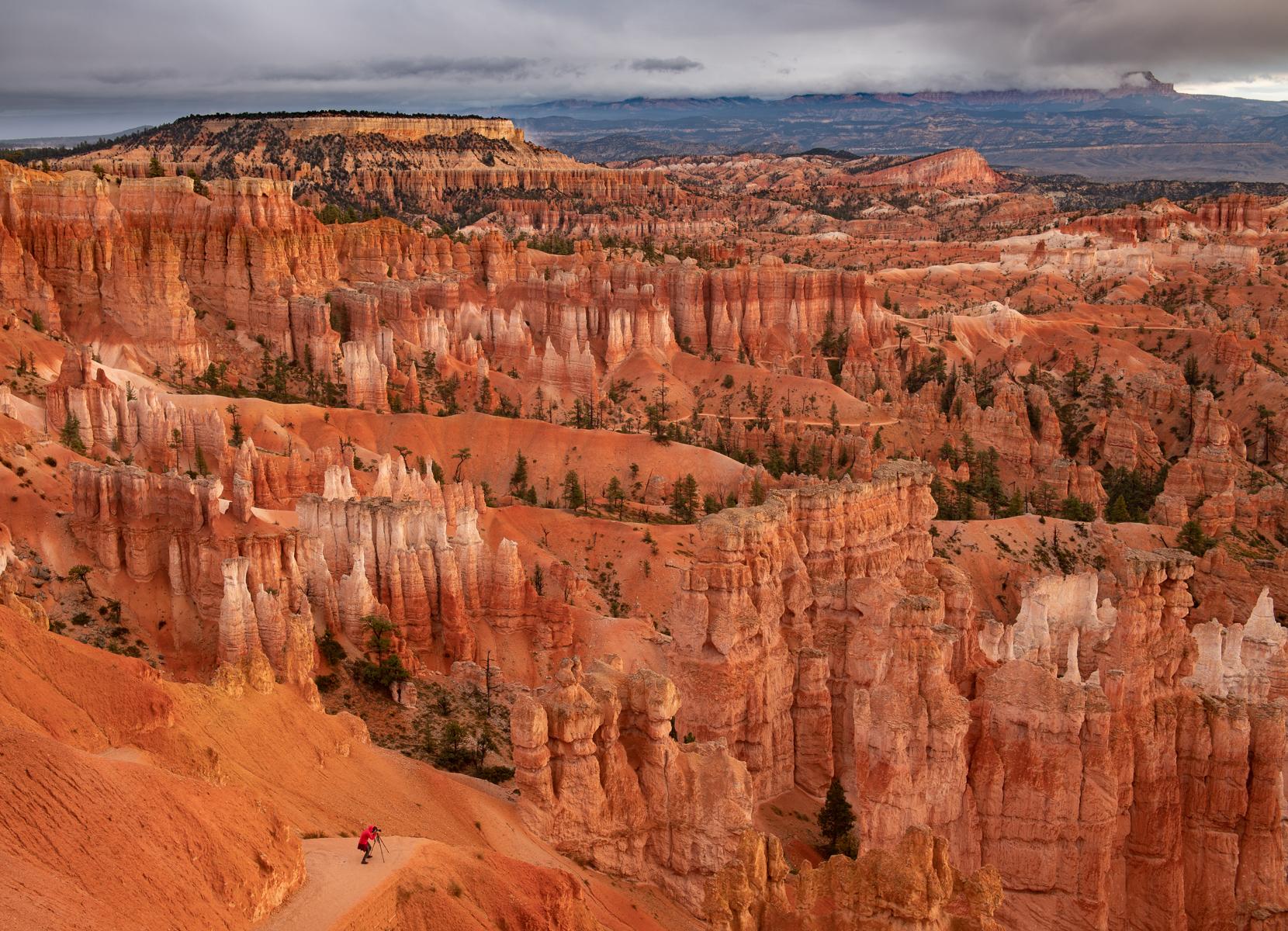 Bryce Canyon 2018-00449.jpg
