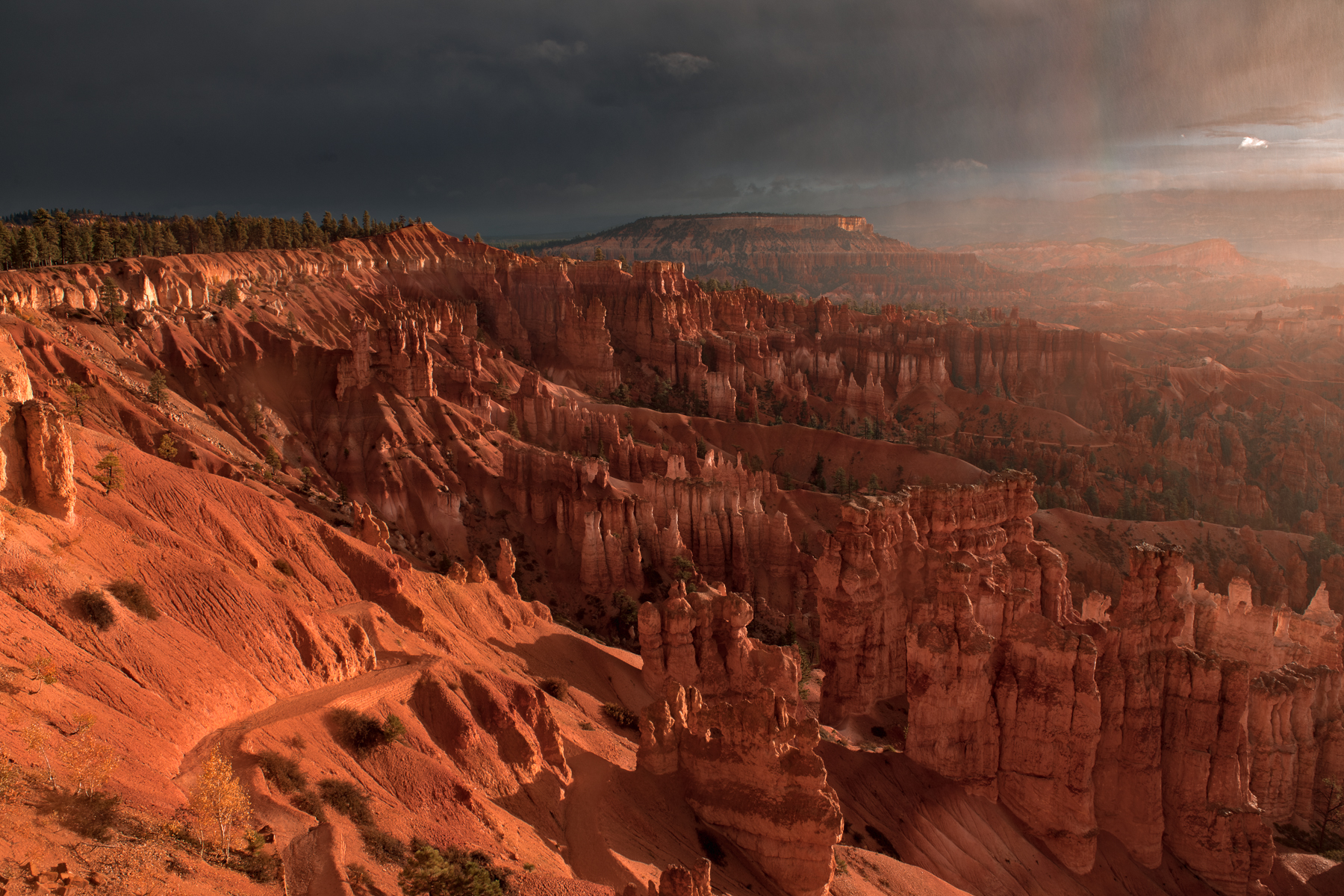 Bryce Canyon 2018-00795_AuroraHDR2018-edit.jpg