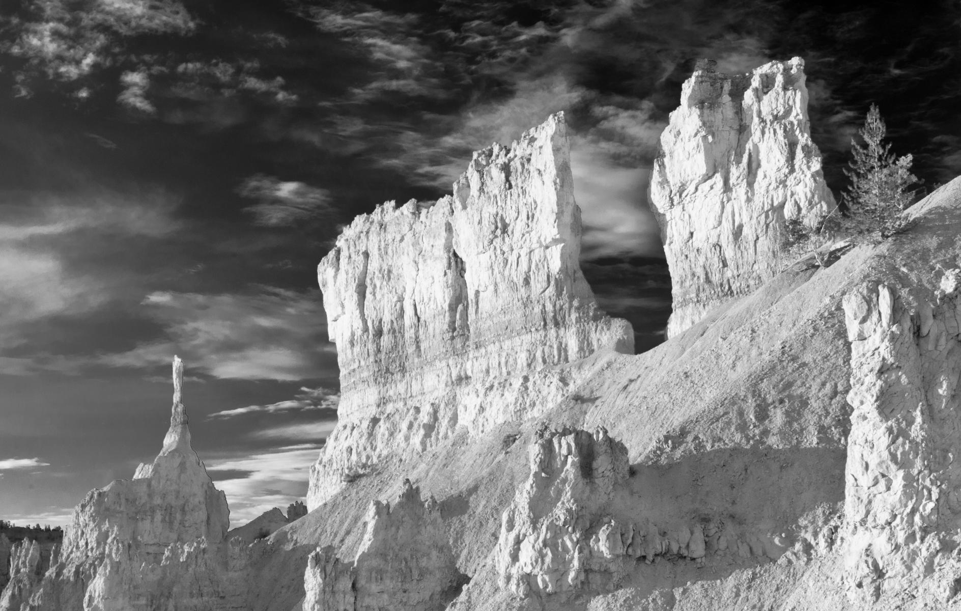 Bryce Canyon 2010-0538.jpg