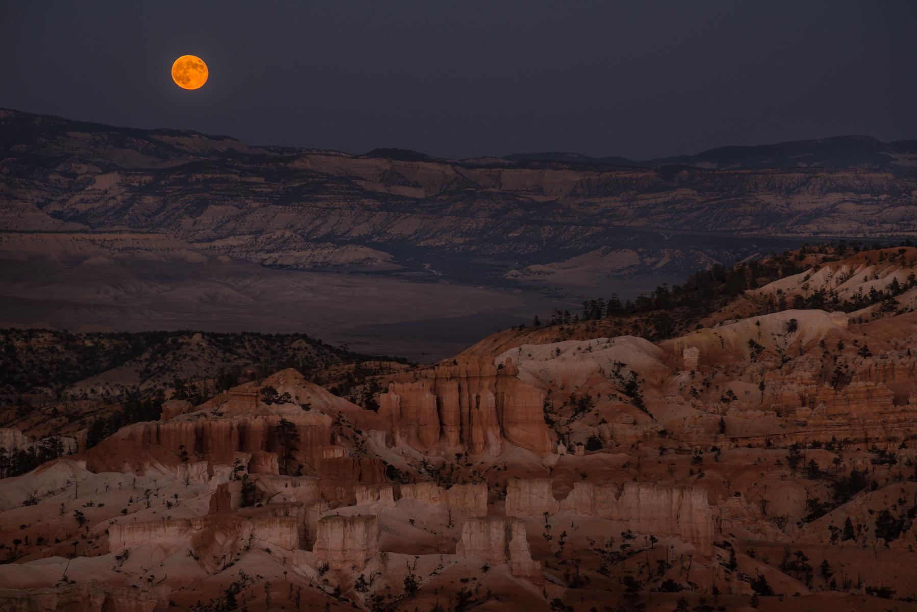 Bryce Canyon 2012-00114.jpg