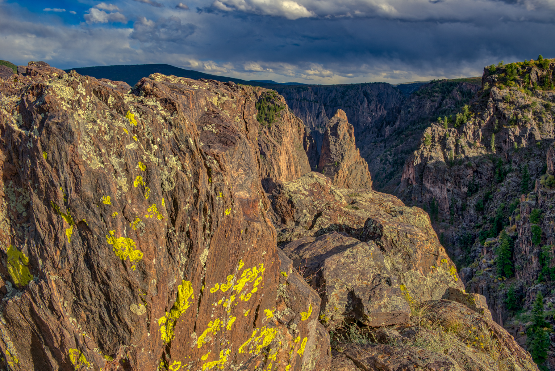 Black Canyon NP 2017-00071_AuroraHDR2018-edit.jpg
