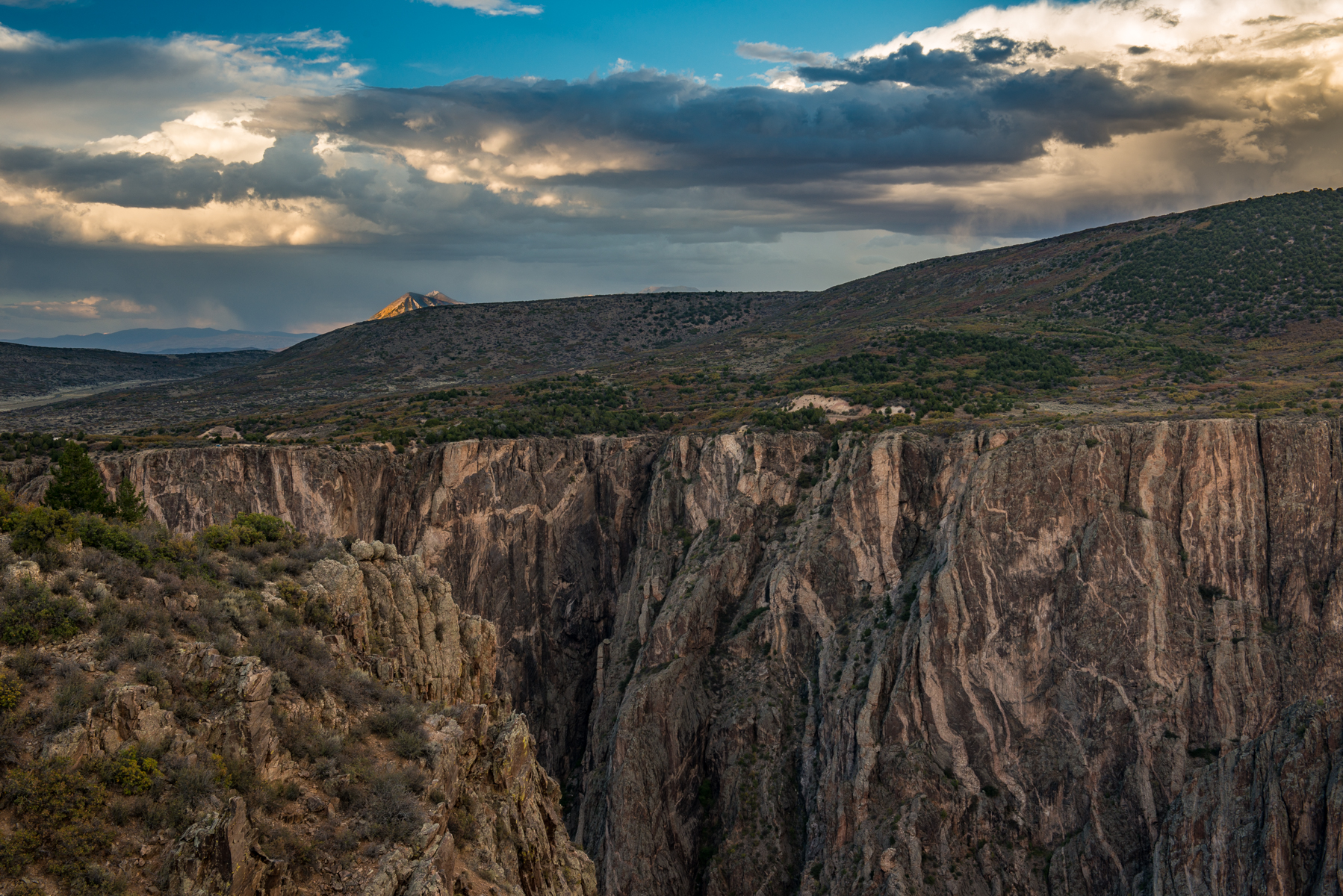 Black Canyon 2015-00099.jpg