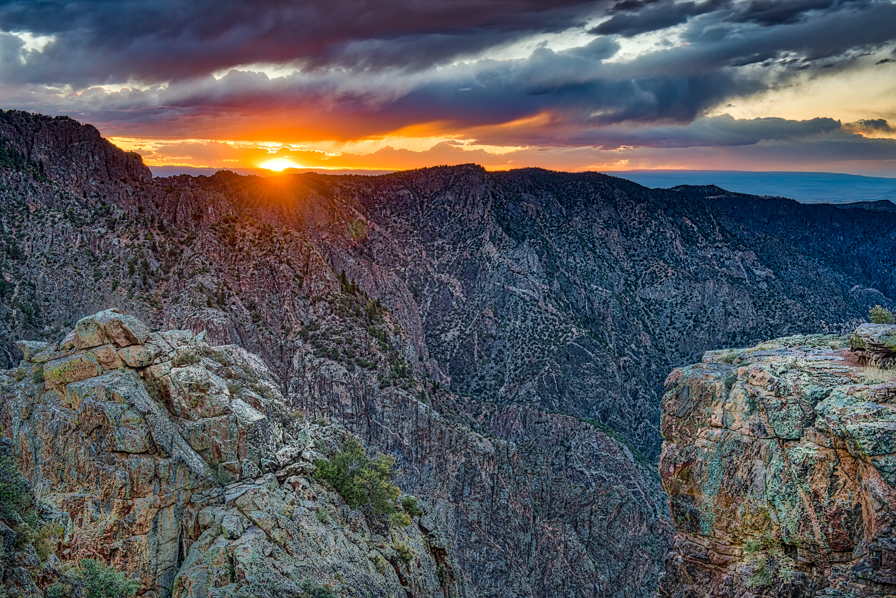 Black Canyon NP 2017-00239_AuroraHDR2018-edit.jpg
