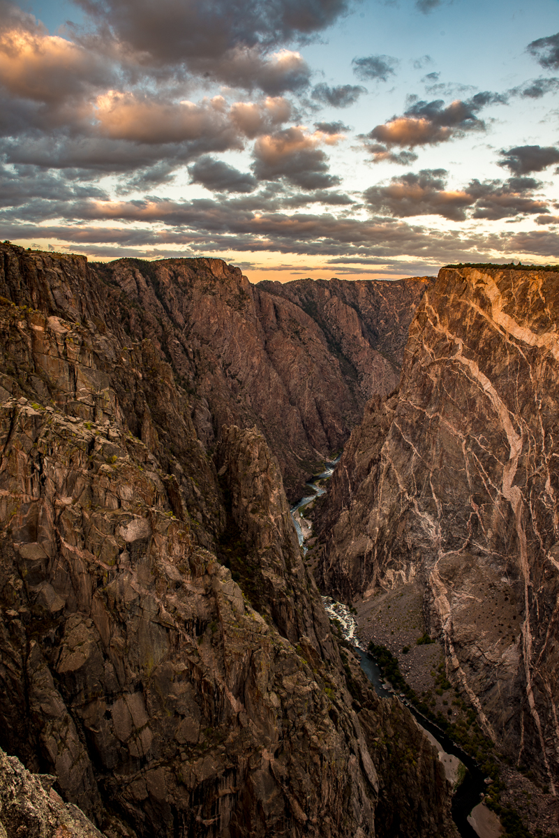 Black Canyon 2015-00301.jpg