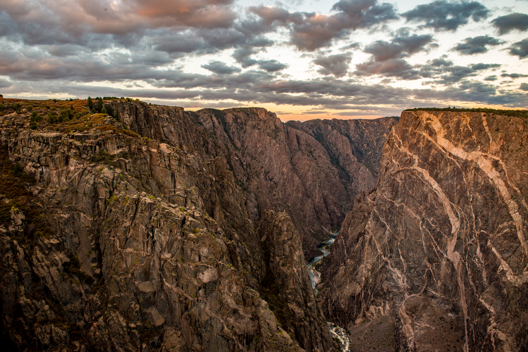 Black Canyon 2015-00277.jpg