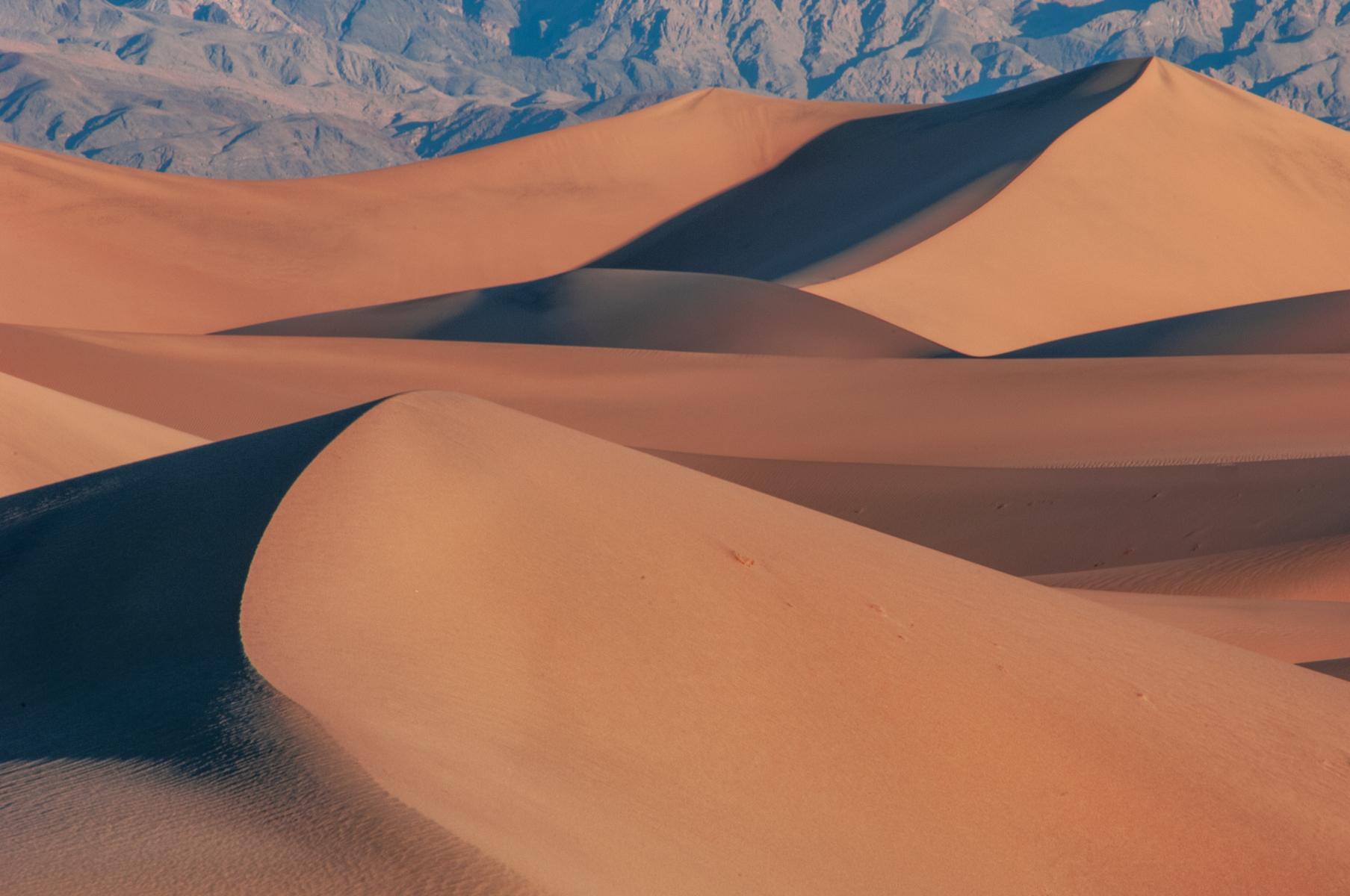 Death Valley 2007-0111.jpg
