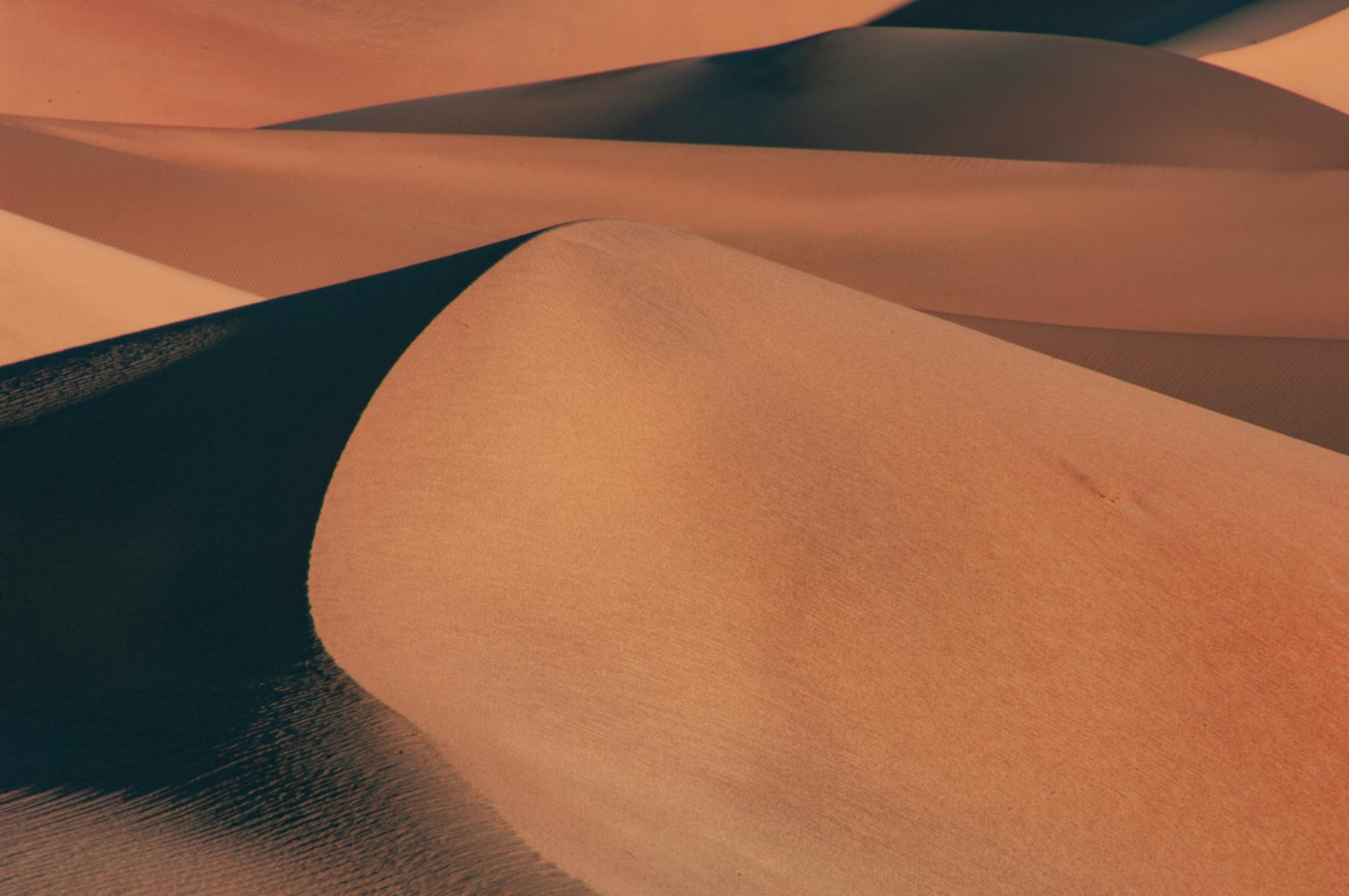 Death Valley 2007-0113.jpg