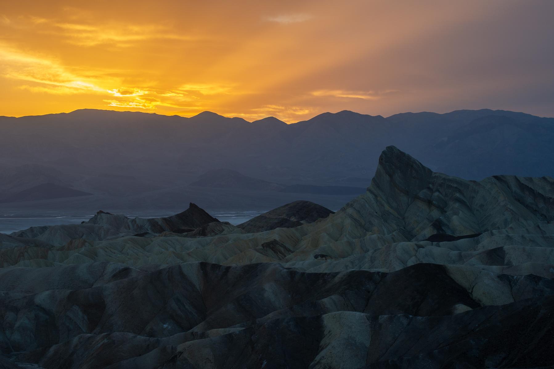 Death Valley 2013-00052.jpg
