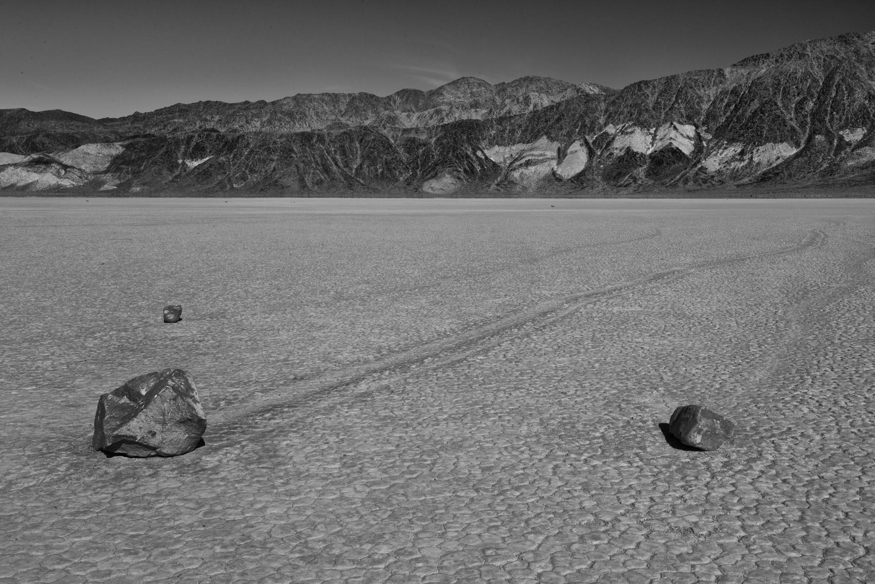 Death Valley 2013-00148.jpg