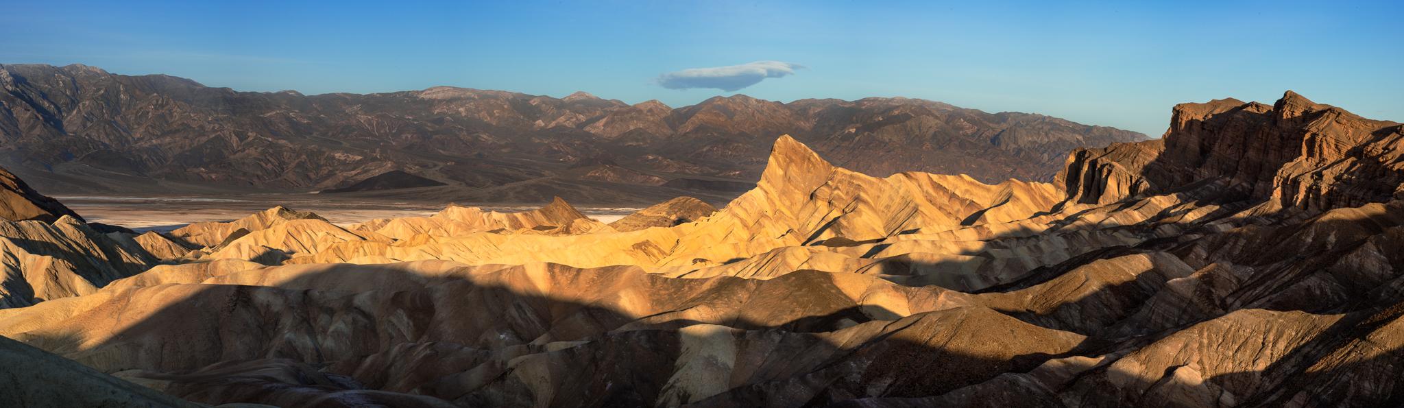 Death Valley 2013-00587-00592-00597-00602-00607-00612-00617.jpg