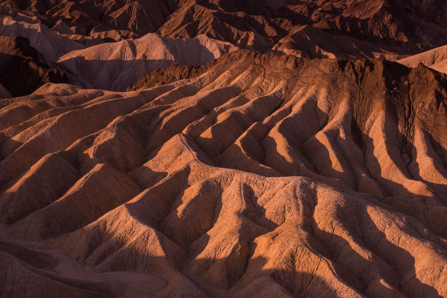 Death Valley 2013-00677.jpg