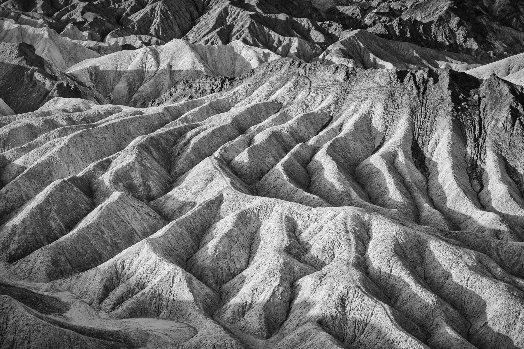 Death Valley 2013-00677-2.jpg