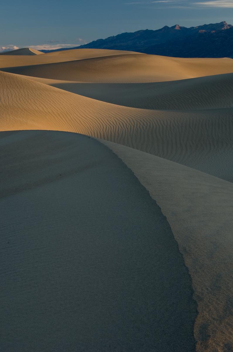 Death Valley 2007-0085.jpg