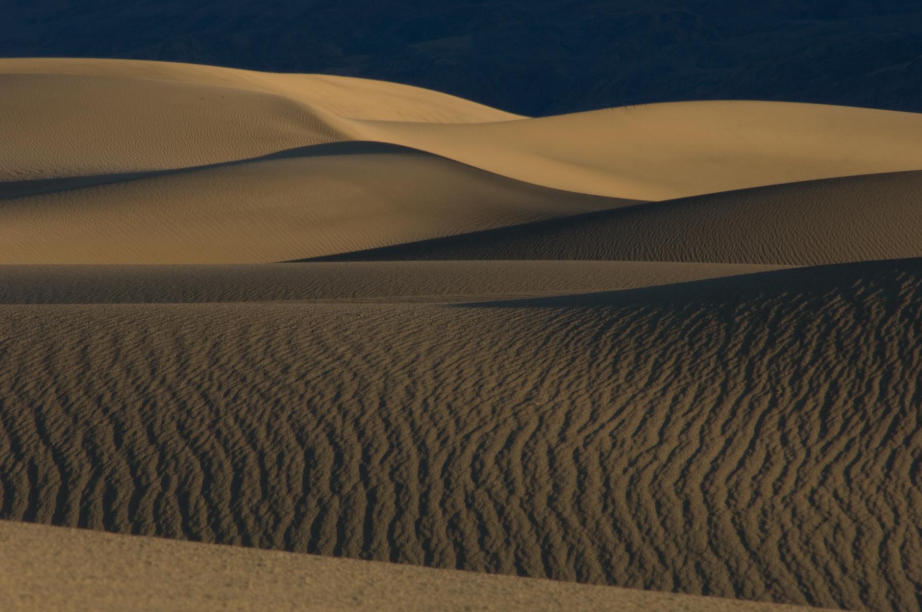 Death Valley 2007-0097.jpg