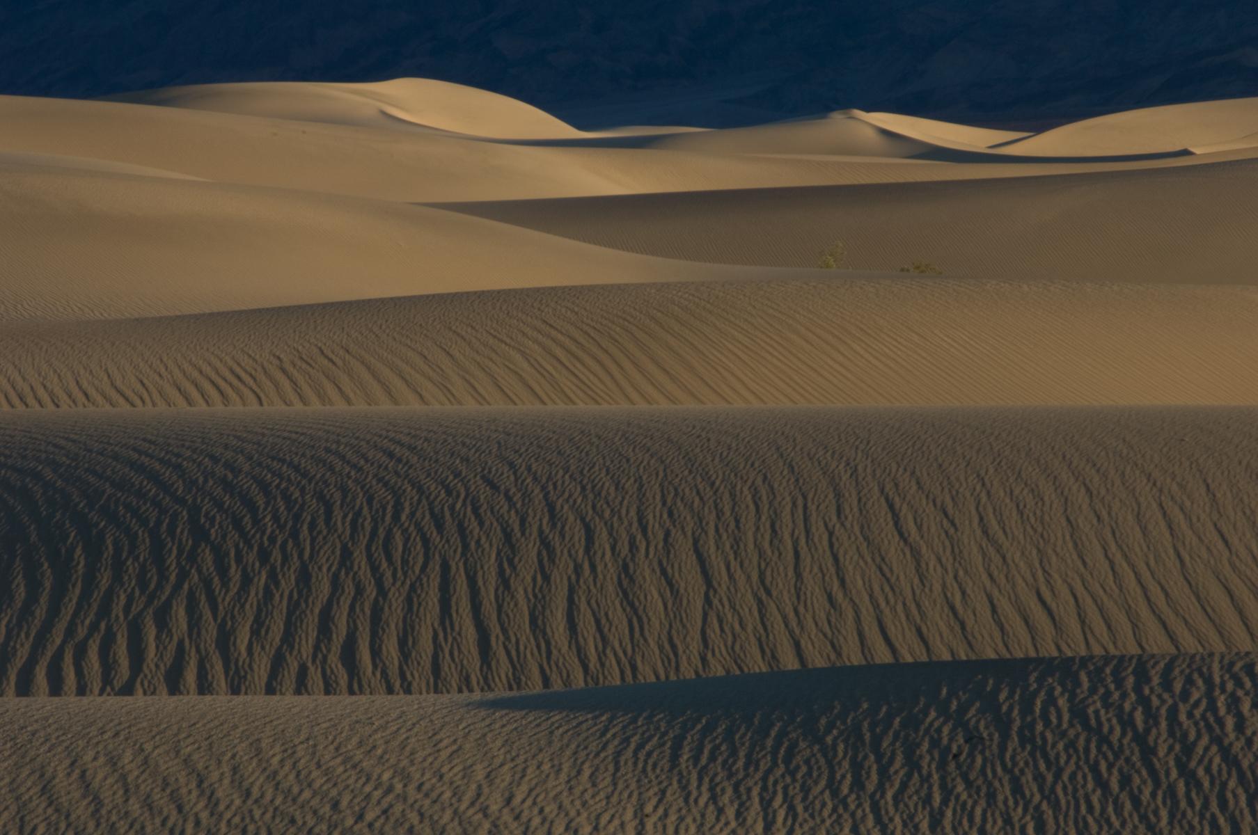Death Valley 2007-0098.jpg