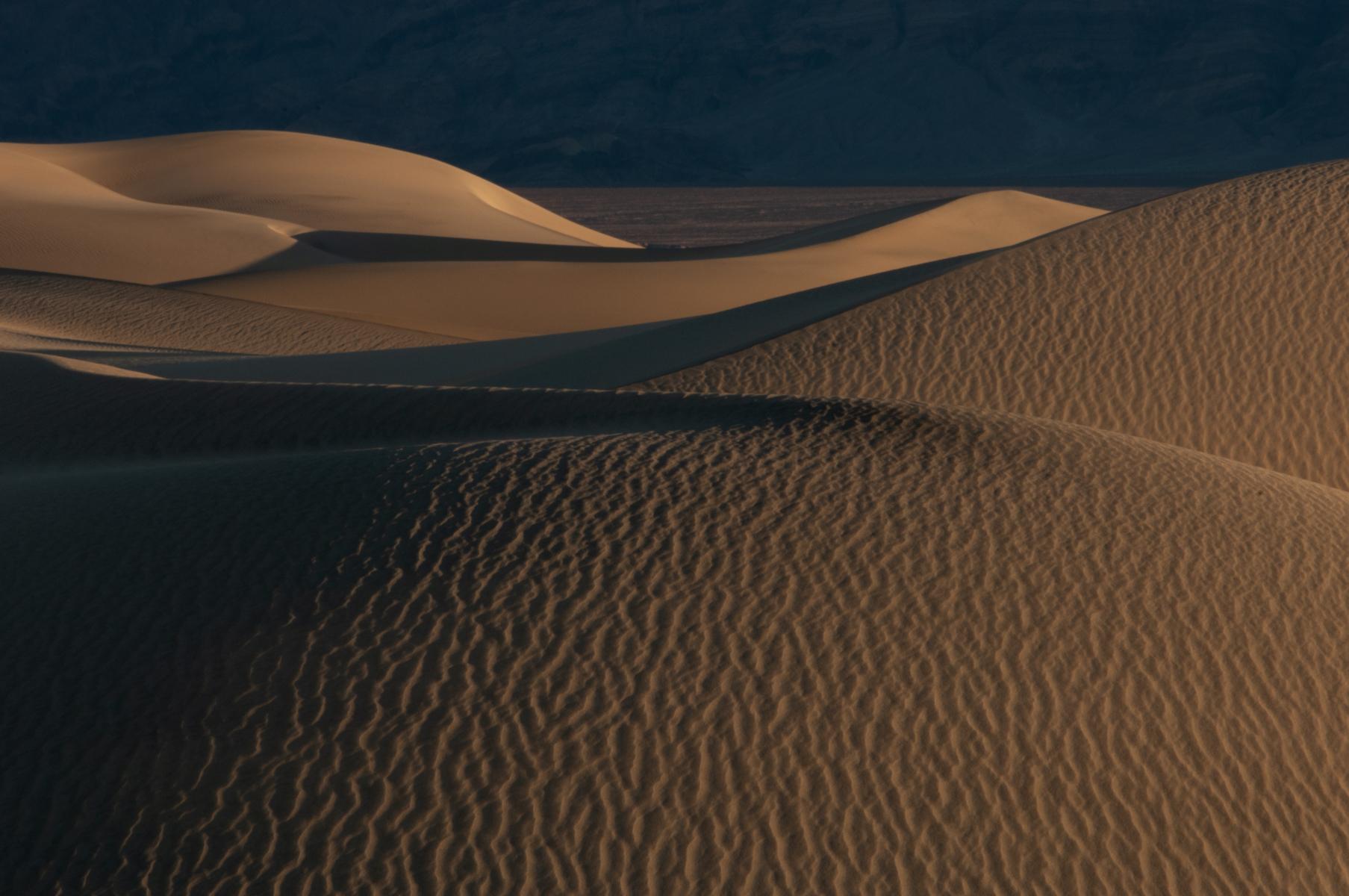 Death Valley 2007-0110.jpg
