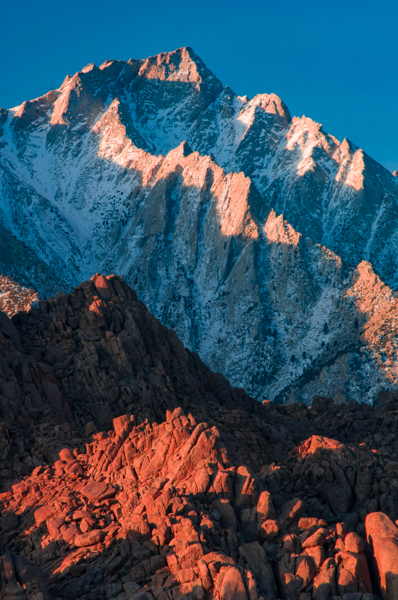 Eastern Sierra 2007-1083.jpg