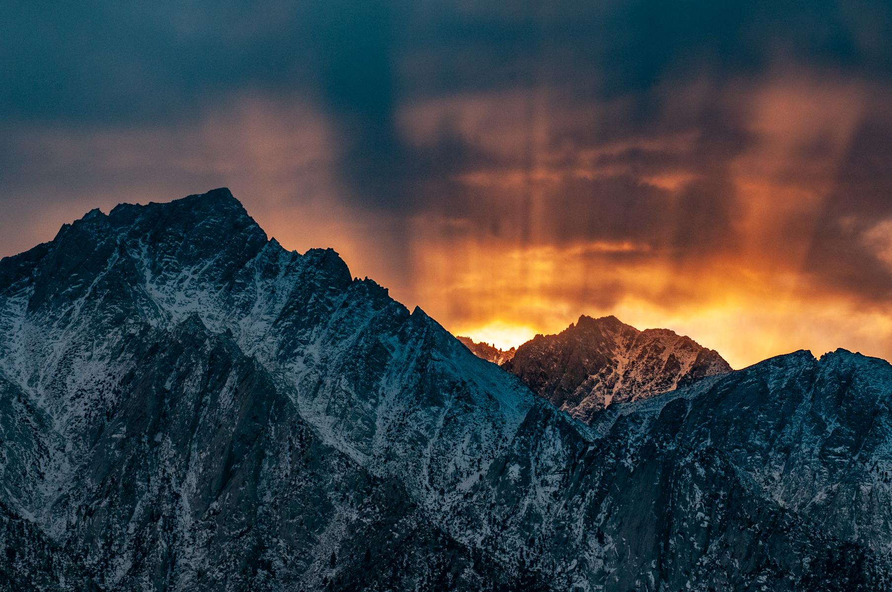 Eastern Sierra 2011-00247.jpg